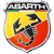 Used ABARTH for sale in Budleigh Salterton