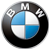 Used BMW for sale in Budleigh Salterton