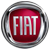 Used FIAT for sale in Budleigh Salterton