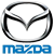 Used MAZDA for sale in Budleigh Salterton