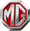 Used MG for sale in Budleigh Salterton