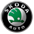 Used SKODA for sale in Budleigh Salterton