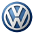 Used VOLKSWAGEN for sale in Budleigh Salterton