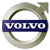 Used VOLVO for sale in Budleigh Salterton
